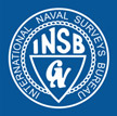 International Naval Surveys Bureau