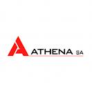 ATHENA SA