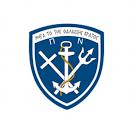 Ελληνικό Ναυτικό