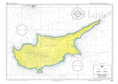 Ergomare participates in an important port costruction project in Cyprus